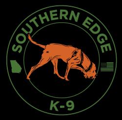 Southern Edge K9